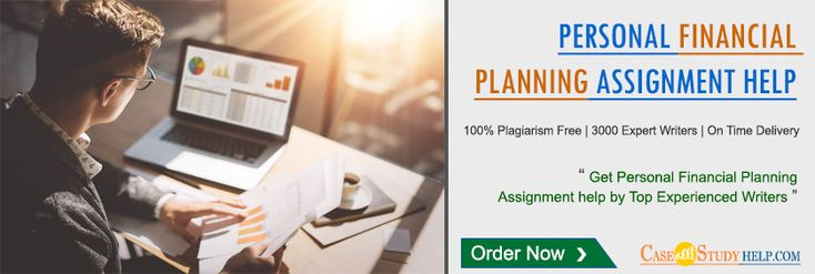 mba finance assignment help Best mba essay writing help services mba is the abbreviation of masters in business administration the course of mba directs the scientific approach to management which facilitates the students with greater career opportunities.