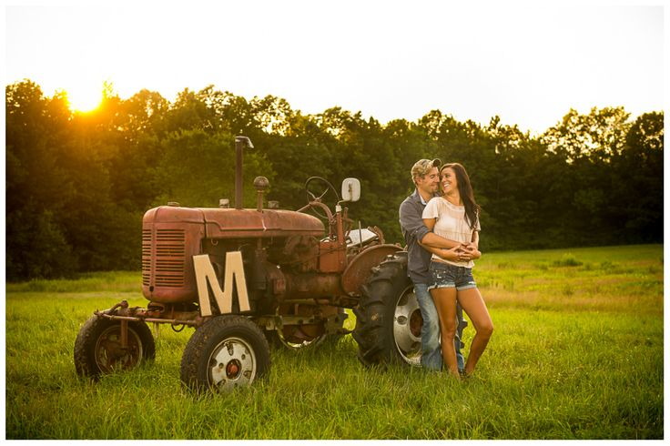 farm engagement photos - Google Search
