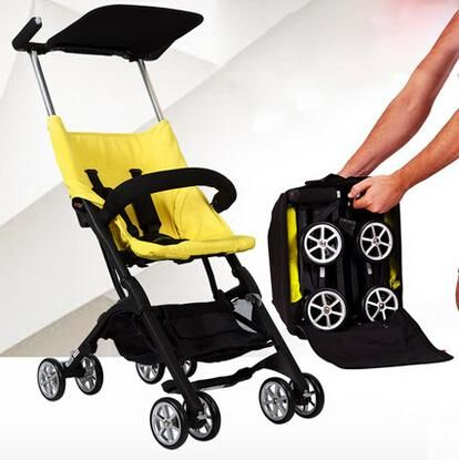 Selecting cheap lightweight umbrella car portable folding baby stroller travel trolley bugaboo poussette carro bebe cochecitos de bebe buggy bugaboo kids on DHgate.com? Here, you can find a large selection of strollers# at cheap price and with best service.