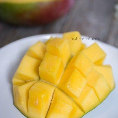 25 best ideas about couper une mangue on pinterest couper mangue jus de mangue and coupe de - Comment couper une courgette ...