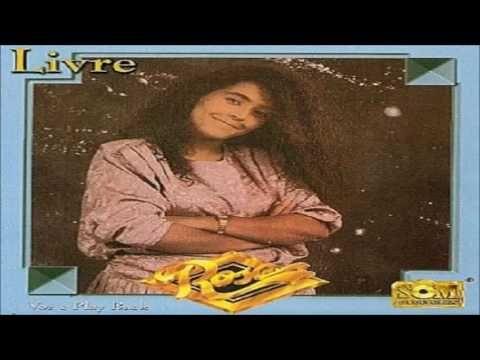 Salvação - Rose Nascimento - CD Completo LP Livre 1991 - Hinos Antigos Acesse Harpa Cristã Completa (640 Hinos Cantados): https://www.youtube.com/playlist?list=PLRZw5TP-8IcITIIbQwJdhZE2XWWcZ12AM Canal Hinos Antigos Gospel :https://www.youtube.com/channel/UChav_25nlIvE-dfl-JmrGPQ  Link do vídeo Salvação - Rose Nascimento - CD Completo LP Livre 1991 - Hinos Antigos :https://youtu.be/BQaVAUOJlQs  O Canal A Voz Das Assembleias De Deus é destinado á: hinos antigos músicas gospel Harpa cristã…