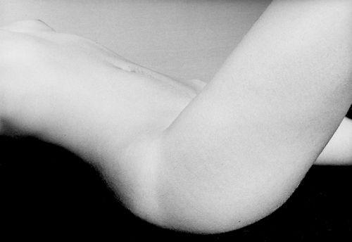 Carla Cerati. Shape of Woman, 1972