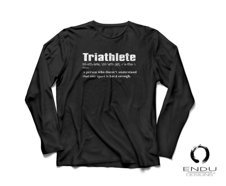 Best 25+ Triathlon clothing ideas on Pinterest | Women's ...