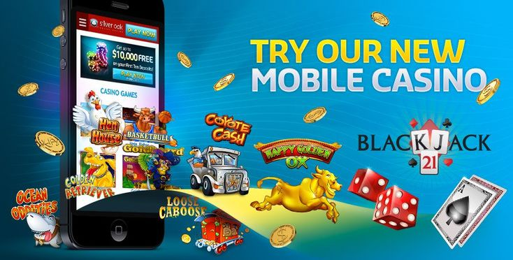 Online casino voor android Bejeweled slots Casino online 888 5 Online Casino Best Casinos Australia pound free free slots games online for fun hardrock ... uk Online casinos iphone Best online casino real money deposit Online Casino Best Casinos Australia usa free poker win real money quotes Online gaming addiction ...  #casino #slot #bonus #Free #gambling #play #games