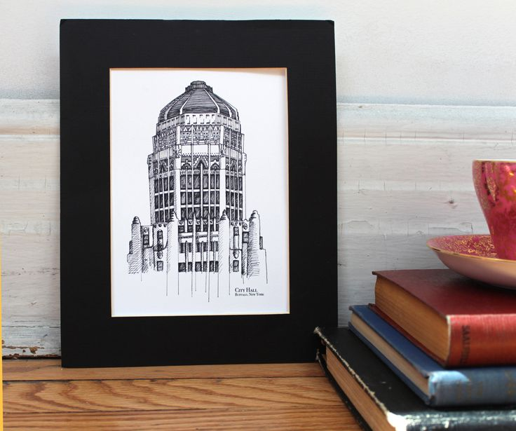 38 best stationery and art prints images on pinterest for Craft stores buffalo ny