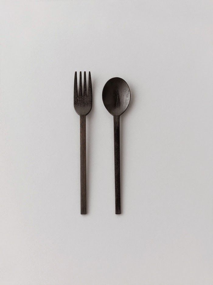 NOMA TABLEWARE COLLECTION