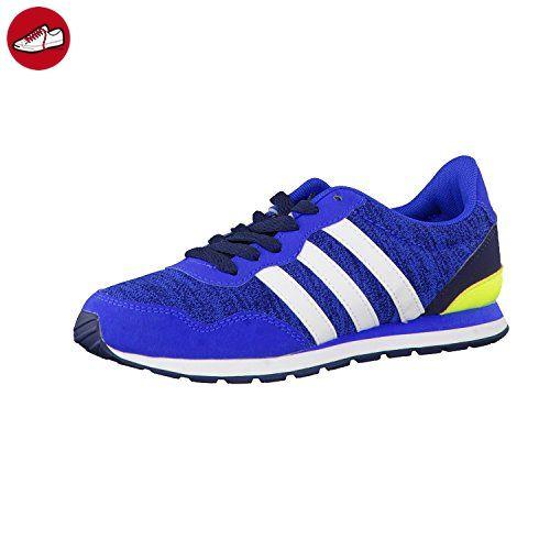 29 Promo Neo 829a6 Adidas Code Kinder E18fe H9WIYDE2