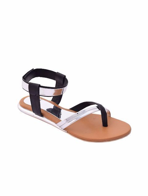Gladiator Straps  Get these Stylish Sandals @ https://goo.gl/BXJILz  Free Shipping | COD Available  #sandals #gladiator