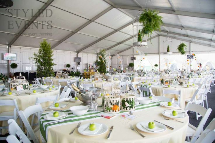 GARDEN SOIREE Styled Events at Doomben Race Track [Milque Photography] #styledevents #furniturehire #brisbaneevents #queensland #events #eventstyling #melbournecup #citrusevents #moretonhire #freshevents
