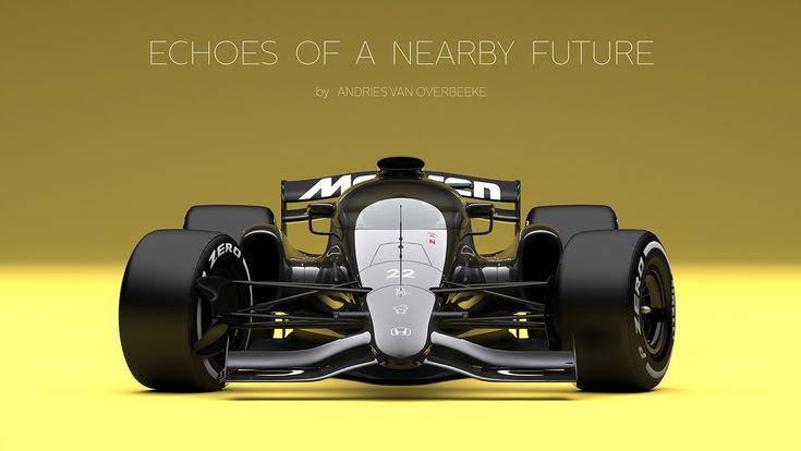formula 1 car documentary
