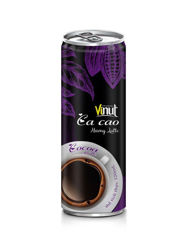 OEM Cocoa companies, OEM Cocoa factory, OEM Cocoa factory Vietnam, OEM Cocoa OEM Vietnam, OEM Cocoa Private label companies Vietnam, OEM Cocoa Supplier vietnam, OEM Cocoa Suppliers, OEM Cocoa wholesalers, OEM Cocoa wholesalers vietnam