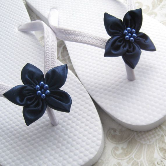 cheap flip flops for wedding guests recent photos the commons getty collection galleries world map