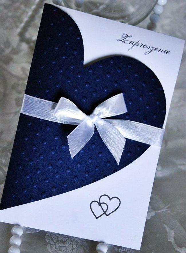 Словами дню, открытки своими руками свадьба простые