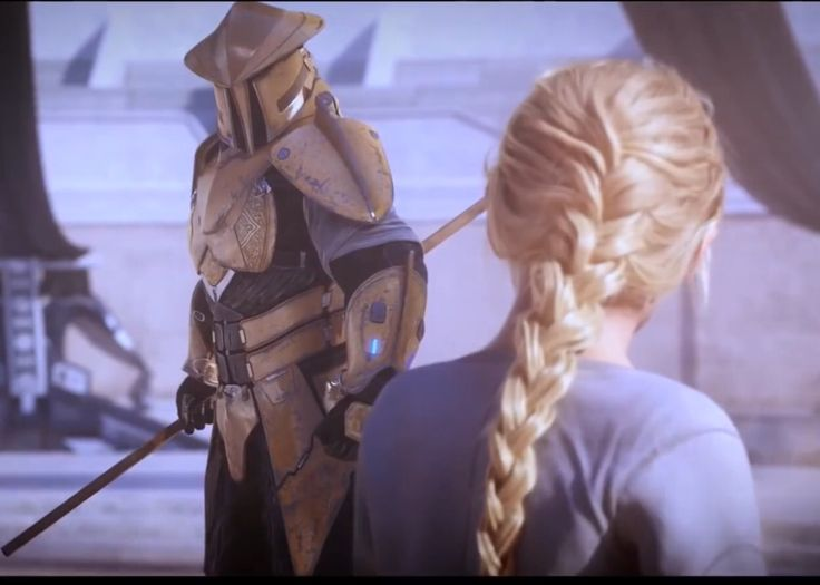 """Swtor trailer. Knights of the eternal throne """"betrayed""""."""