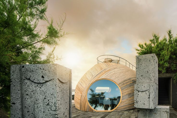 Gallery - Cella Bar / FCC Arquitectura + Paulo Lobo - 4