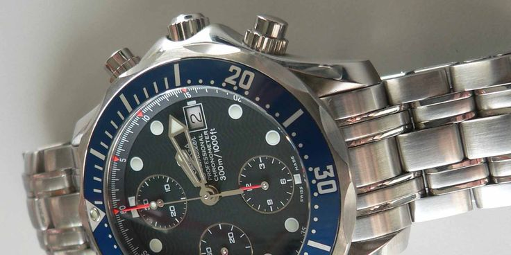 Basic Watch Terminology | Dive Watches Blog  Don't speak watch? Check out this guide to common watch terms.  #watches #divewatches