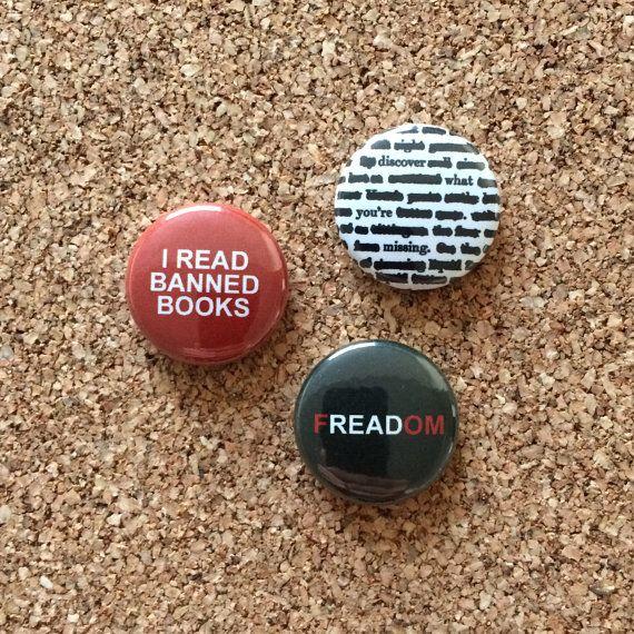 book banning essays