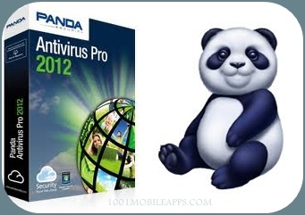 Free Mac Antivirus Software - Download and Use Panda Antivirus Pro 2012 Crack key? Free Panda Antivirus 2012 For Mac OS X and Windows. Free best mac security