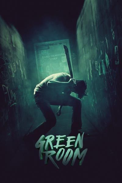 https://www.reddit.com/4jcdev [.PuTLOCkeR.]!!.> ['Green Room '] Movie. DOWNLOAD. Full.HDq. WatcH