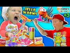 FAT SHAWN WALKS & EATS SPOONS / ♫ THE GHOST SONG ♫ / Halloween Wolf Ball Pit (FUNnel Vision Vlog) - YouTube