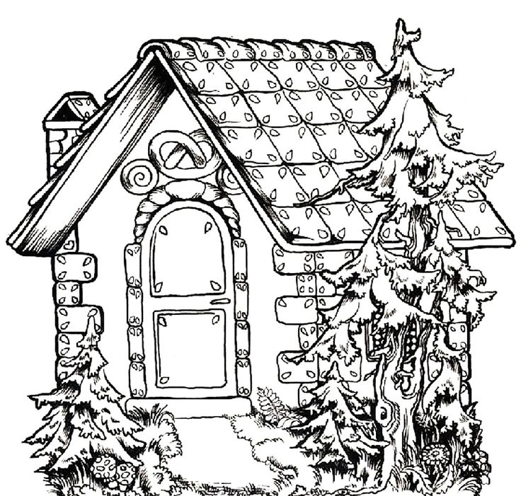 109 best coloring pages images on Pinterest Coloring books