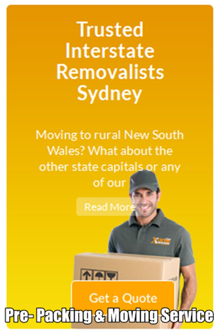 ****Trusted Interstate Removalists Sydney**** http://bit.ly/1WZ8kwk