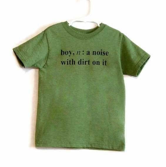 Boy Tee Shirt by TeezLoueez #T_Shirt #TeezLoueez