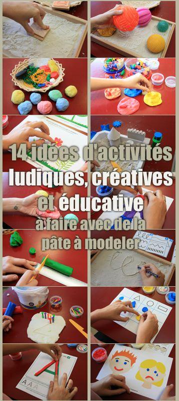 tracer les lettres suivre leur tracé colorier des modeles apprendre les couleurs travailler les émotions unités de mesure, et découpage tableu a double entrée jeu des empreintes