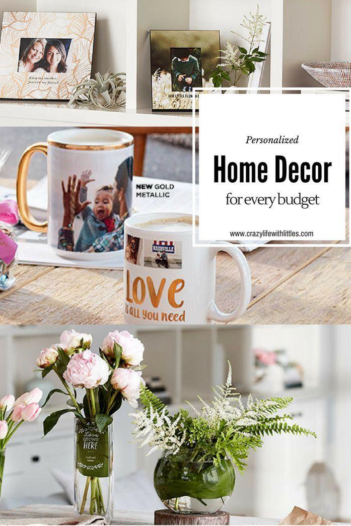 Custom home décor wall art, home décor on a budget, home décor ideas, cozy home décor, personalized gifts, DIY gifts, personalized gifts for grandparents, personalized gifts for men, shutterfly codes, shutterfly ideas, shutterfly photobook