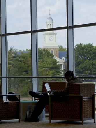 best 51 maryland colleges universities ideas on pinterest