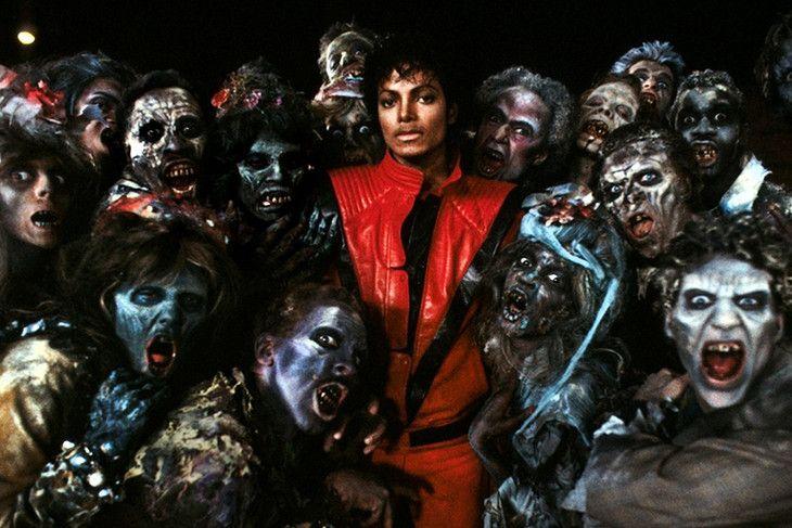 countdown to apocalypse | ... Walking Dead': 17 Music Videos to Help You Survive a Zombie Apocalypse