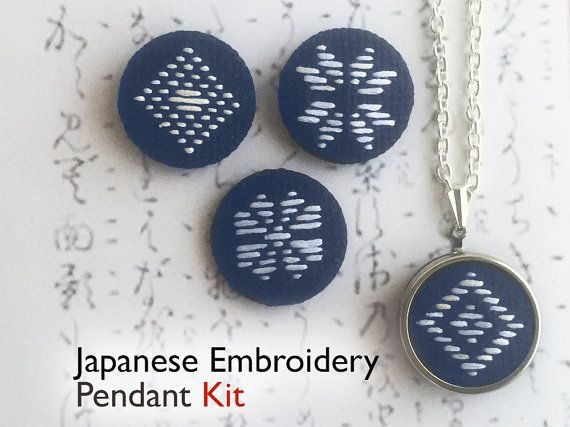 About sashiko on pinterest fashion fabric embroidery and stitching
