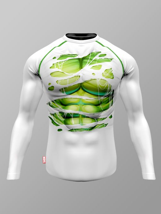 73 best clothing referentes images on pinterest ethical for Hulk fishing shirts