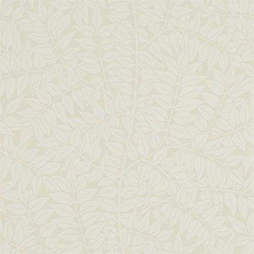 Beställ Branch tapet från William Morris® (WM151-02)