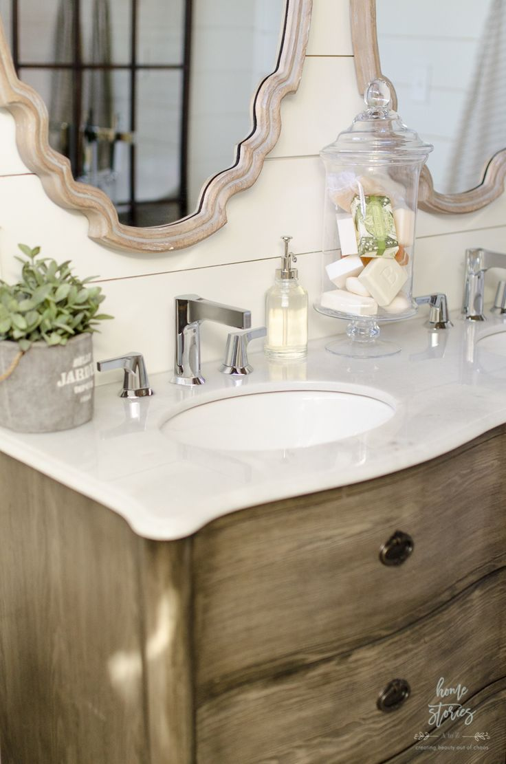 Stone texture seamless 07738 as well exterior wall tiles texture - Beautiful Urban Farmhouse Master Bathroom Remodel