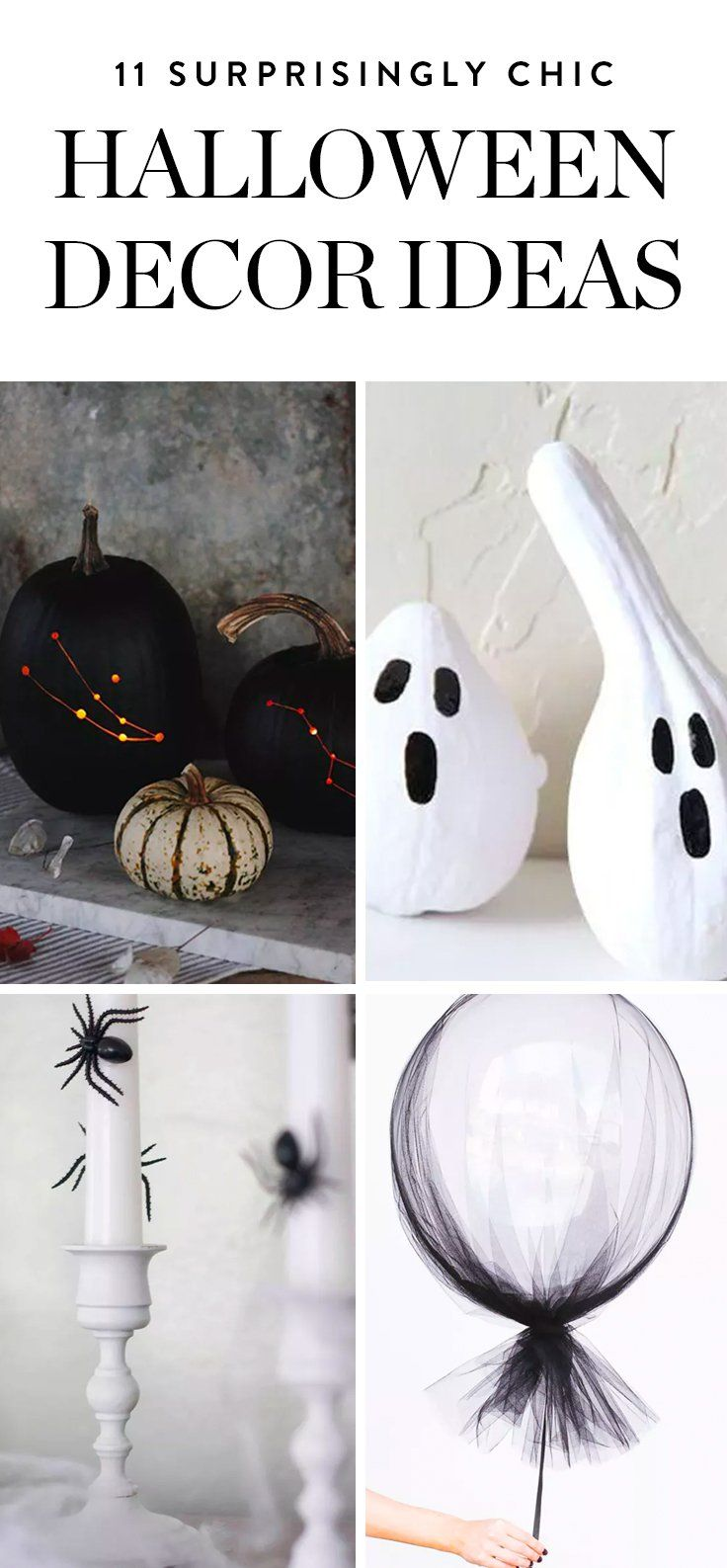 1362 best home decor images on pinterest home live and living spaces - Fall decor trends five tips to spruce up your homes ...