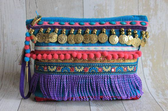 https://www.etsy.com/uk/listing/270885512/turquoise-and-purple-ethnic-embellished