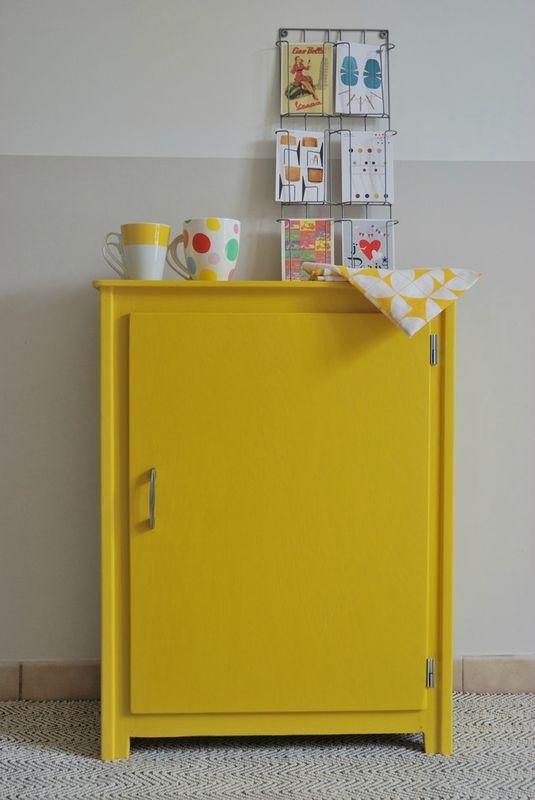 les 25 meilleures id es concernant peindre le formica sur pinterest peindre les comptoirs en. Black Bedroom Furniture Sets. Home Design Ideas
