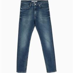 Calvin Klein Ckj 016 Skinny Jeans 2832 Calvin KleinCalvin Klein
