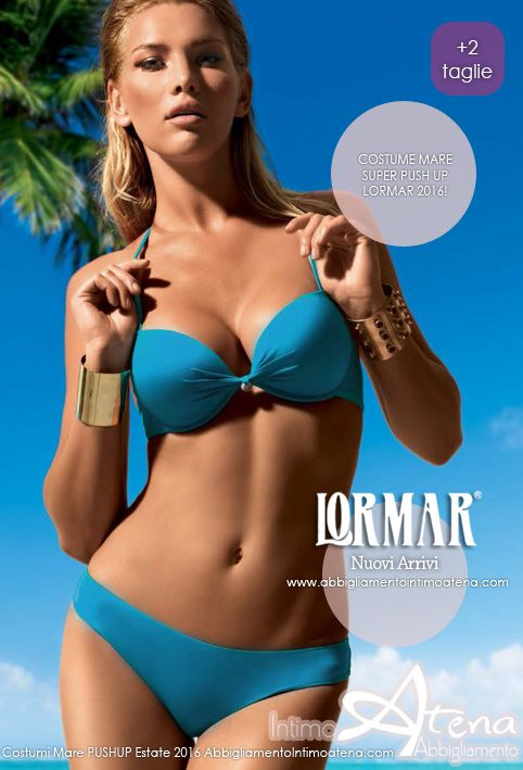 32 best images about Beachwear Online Bikini Store on ...