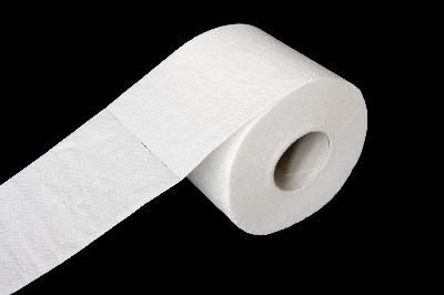 What Toilet Paper Should I Use for Septic Tanks?