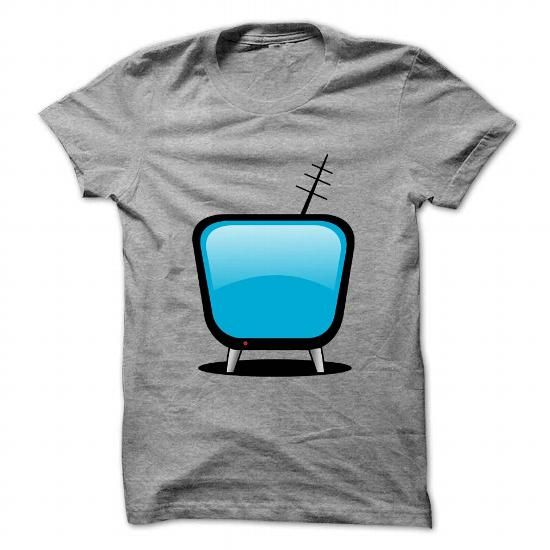 Comic Tv LIMITED TIME ONLY. ORDER NOW if you like, Item Not Sold Anywhere Else. Amazing for you or gift for your family members and your friends. Thank you! #sound #shirts