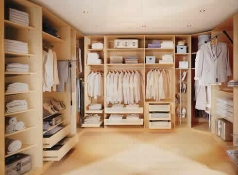 Closet Ideas Photo Gallery | Smart Closet Solution, Brooklyn NY 11230