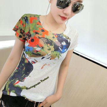 585 руб.  http://sevtao.ru/item/552737856625  Размер: S M L XL 2 XL 3 XL  Цвет: как на фото    Доставка современной, модной одежды 2017 года из Китая в Севастополь, в короткие сроки по низким ценам. Алиэкспресс, Taobao, Таобао, AliExpress. Посетите наш сайт sevtao.ru  Для наших клиентов скидки + гарантированные подарки.