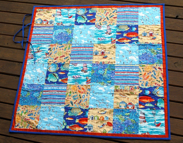 17 Best Images About Surf Quilt On Pinterest Surf Board