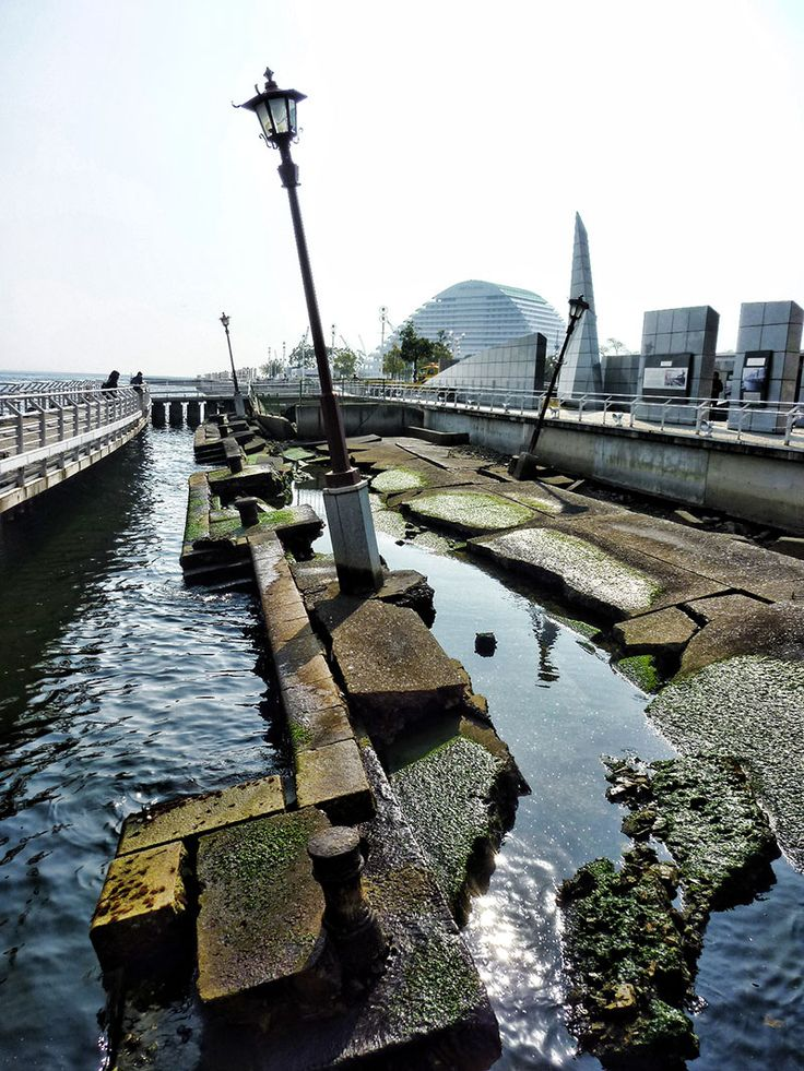 KOBE - DayTrip from Kyoto >>> Kobe City Guide | 2 Aussie Travellers