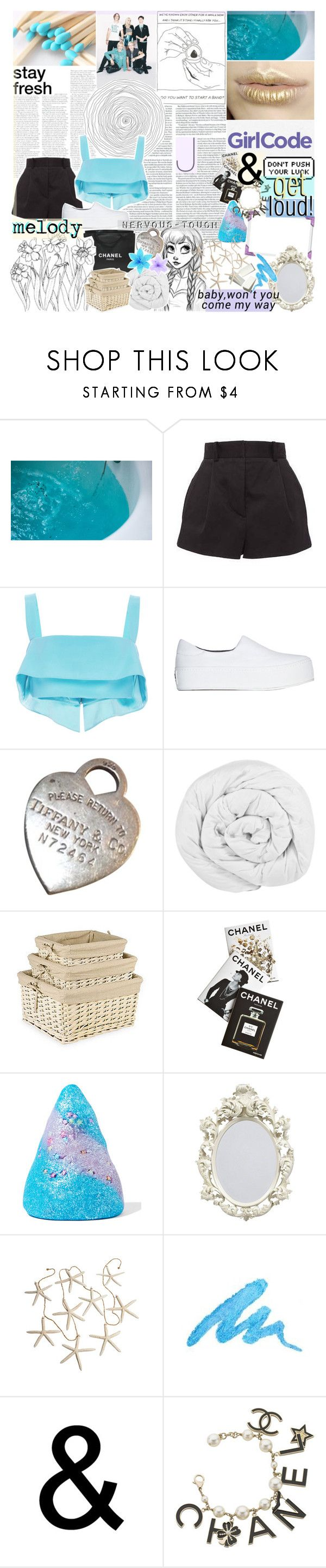 """1126 