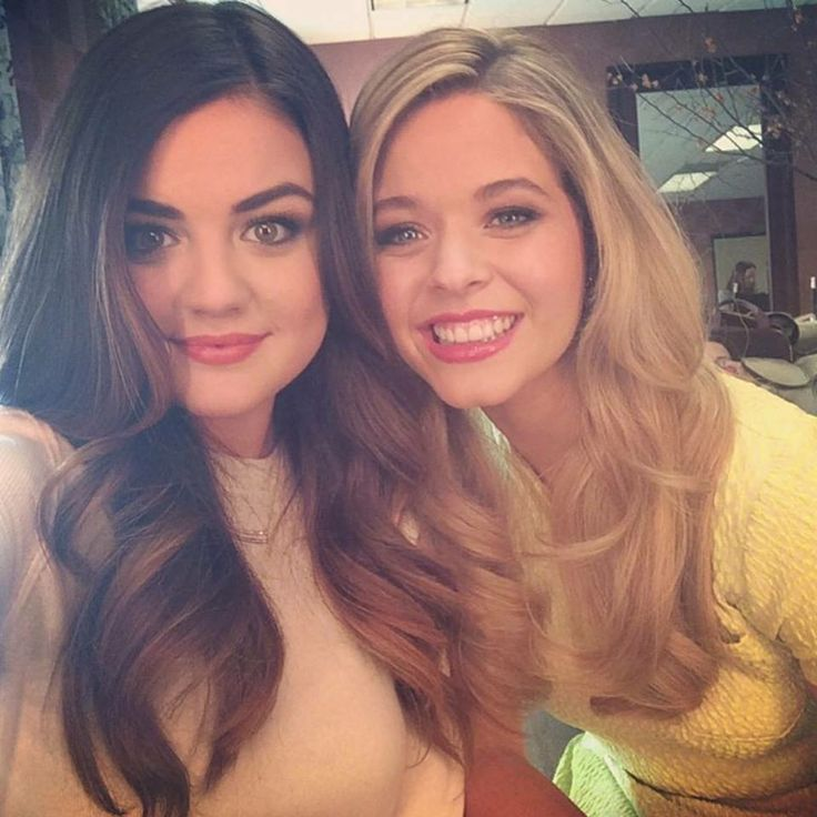 image Lucy hale 039039dude039039 01
