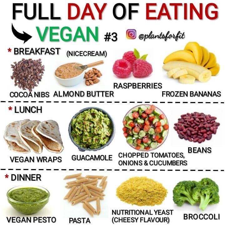 What Are Your Favourite Vegan Lunch Recipes Comment Below Another Vegan Full Day Of Eating For You Guys Vegan Grocery Vegan Meal Plans Vegan Foods