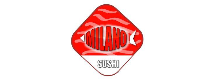 1000 ideas about sushi logo on pinterest logo design